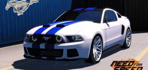 2330-ford-mustang-need-for-speed-1-311-32_1
