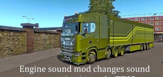 4997-engine-sound-mod-1-32-x_1