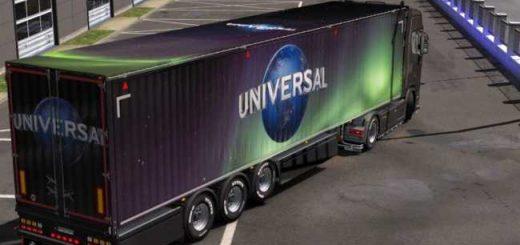 6277-universal-company-trailer-skin_1