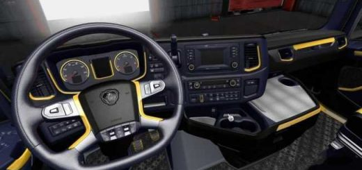 8235-scania-r-s-blue-yellow-interior-1-0_1
