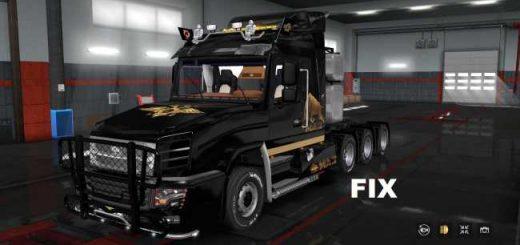 8826-fix-for-truck-maz-6440-version-1-0_1