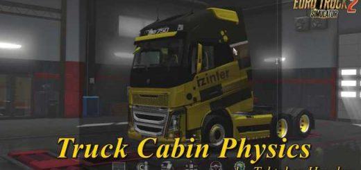 8882-truck-cabin-physics-v1-1-1-32-x_1