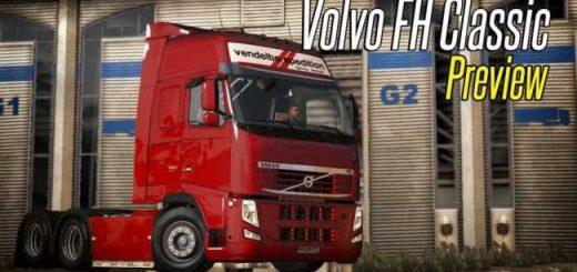 8970-volvo-fh-by-peerke-1-32_1