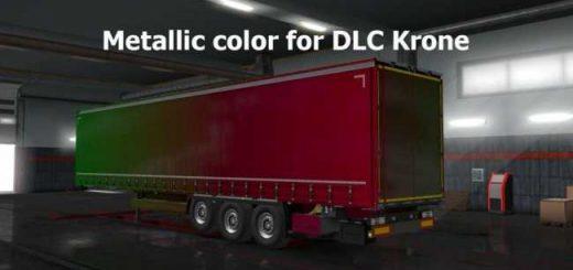 9021-metallic-for-krone-1-32_2