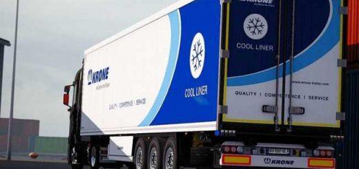 9535-krone-coolliner-round-taillights_1