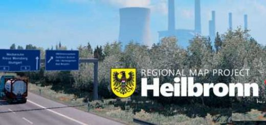 9860-rmp-heilbronn-11-v-1-0-5_1