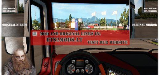ETS2MODSLT_13EZ5.jpg