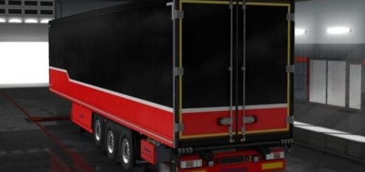 Krone-Trailers-Paintable-Parts-with-Logos-3_X1A59.jpg