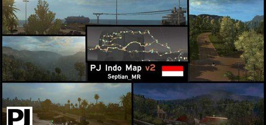 PJ-Indo_S581.jpg
