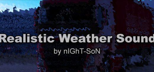 Realistic-Weather-Sound_WA870.jpg