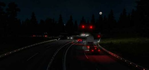 ai-traffic-mod-ai-essentials-zustze_1