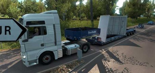 ai-traffic-mod-ai-traffic-trailer-pack-1-32_1