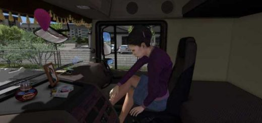 animated-female-passenger-in-truck-with-you-1-32_1