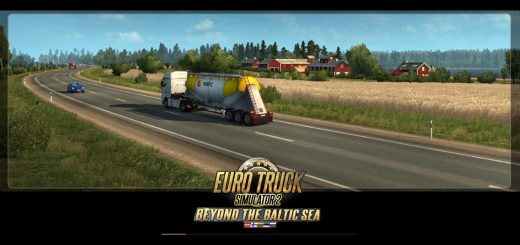beyond-the-baltic-sea-loading-screens-pack-1-32_2_4S956.jpg