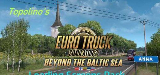 beyond-the-baltic-sea-loading-screens-pack-v1-0_1