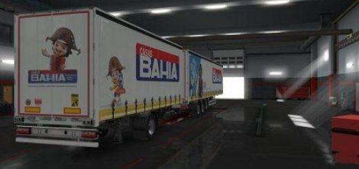 casas-bahia-ownership-trailer-skin-1-0_1