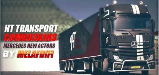 comboskins-ht-transport-for-ets2-1-32-3-1-32_1