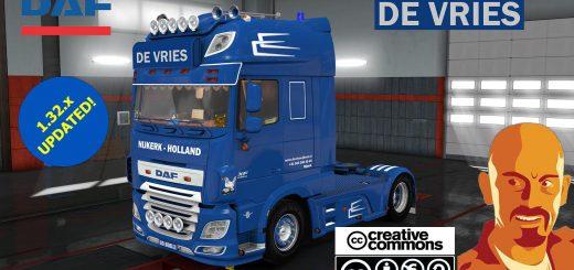 daf-xf-116-de-vries-trailer-recovered-ets2-1-32-x_1_5A3VV.jpg