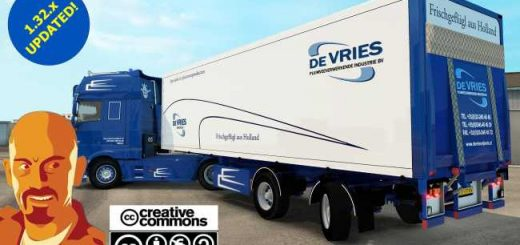 daf-xf-116-de-vries-trailer-recovered-ets2-1-32-x_2 (1)