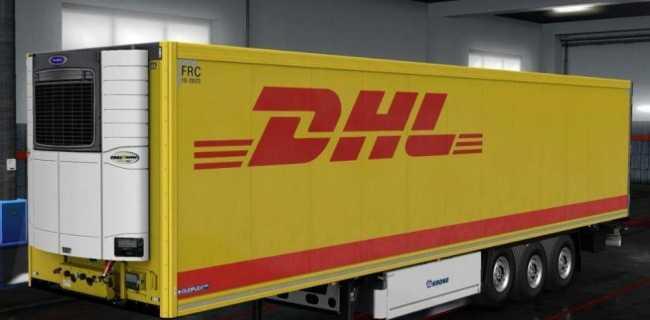 dhl-trailer-krone-dlc-1-32_1
