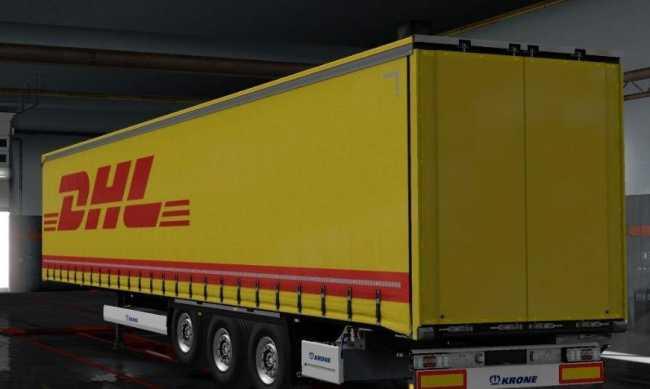 dhl-trailer-krone-dlc-1-32_2