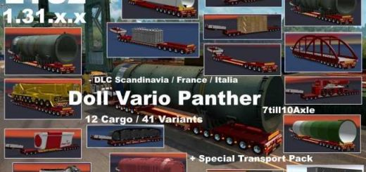 doll-vario-7-10axles-pack-with-12-cargos-ets2-1-31-x_1