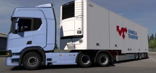 ekeri-trailers-by-kast-v1-7-1-32-x_1