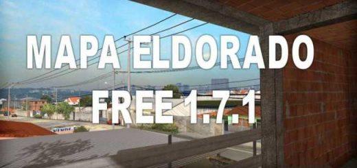 eldorado-map-free-v-1-7-1-for-1-32_1