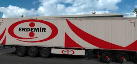 erdemir-trailer-1-0_1