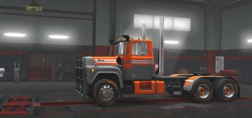 ets2-mack-r-series-v1-3-for-ets2-1-32_1