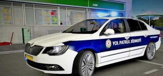 ets2-mp-azerbaijan-police-skin-v1-0_1