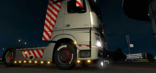ets2-small-lights-turn-signals_1