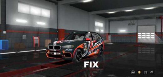 fix-for-bmw-x5m-2016-world-rally-championship-version-1-0_1
