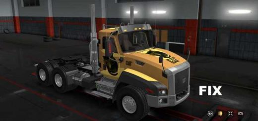 fix-for-truck-cat-ct660-version-1-0_1