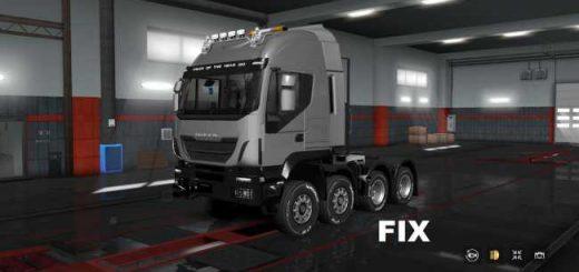 fix-for-truck-iveco-trakker-version-1-0_1