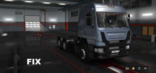 fix-for-truck-maz-5440e9-520-031-version-1-0_1