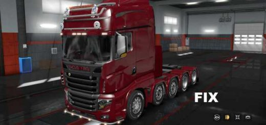 fix-for-truck-scania-r700-au44-version-1-0_1