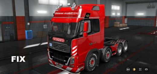 fix-for-truck-volvo-fh-2009-classic-version-1-0_1
