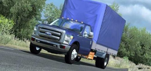 ford-f450-1-31-1-32_1