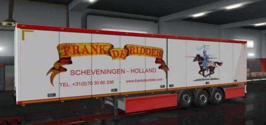 frank-de-ridder-trailer-owned-skin-1-32_1