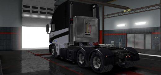freightliner-argosy-tf4-galvatron-1-311-32_3_Z2E4X.jpg