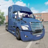 freightliner-cascadia-2016-1-32_1