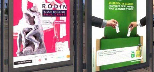 french-billboards-1-32_1