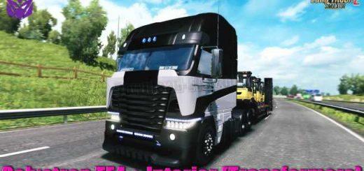 galvatron-tf4-interior-transformers-edition-1-32_1