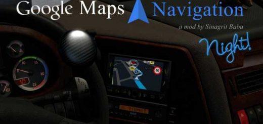google-maps-navigation-night-version-v1-4-1-32-x_1