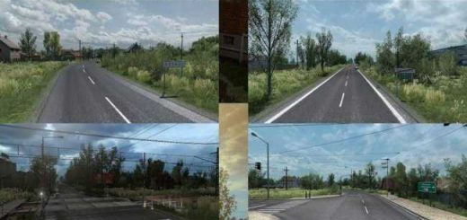 hungary-map-new-textures-v1-0-4_1