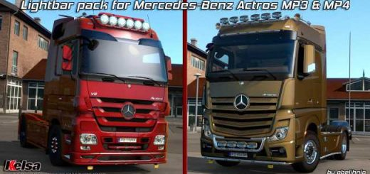 kelsa-lightbars-for-mb-actros-mp3-mp4-v-1-0-31-08-2018_1
