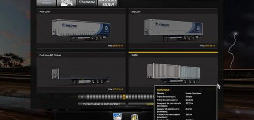 krone-container-2x20ft-v1_3