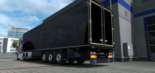 krone-trailer-painted-parts-with-logos-1-1_1