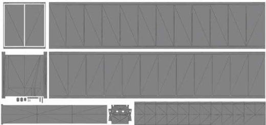 krone-trailer-templates_1